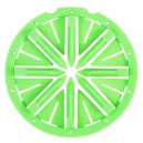 SPINE KM ROTOR LIME