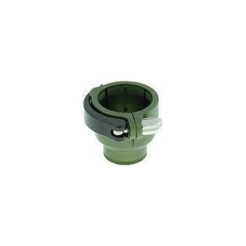 FEEDER Q-LOCK SMART PARTS COURT OLIVE/NOIR (FILETAGE NXT/LUXE)