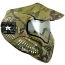 MASQUE ANNEX MI7 THERMAL SLYCAMO