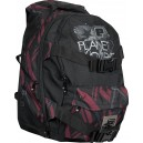 SAC A DOS PLANET ECLIPSE GRAVEL PACK ROYALE RED