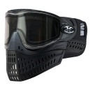 MASQUE EMPIRE E-FLEX THERMAL NOIR