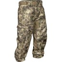 PANTALON ECLIPSE HDE CAMO