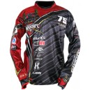 JERSEY MAXSIMUM CUSTOMS PRO SYNDICATE 2013