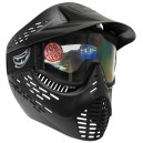 MASQUE JT ELITE RADAR SIMPLE NOIR