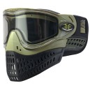 MASQUE EMPIRE E-FLEX THERMAL OLIVE