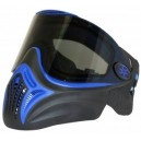 MASQUE EMPIRE E-VENT 09 THERMAL BLEU