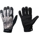 GANTS ANNEX DIGITAL SAND