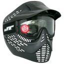 MASQUE JT ELITE RADAR THERMAL NOIR