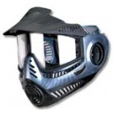 MASQUE JT SPECTRA PROTEUS THERMAL STEEL BLUE