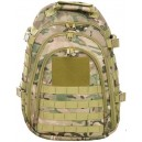 SAC A DOS 101 INC MISSION DTC/MULTI (25L)