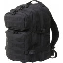 SAC A DOS 101 INC MOUNTAIN NOIR (35,5L)