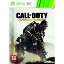 CALL OF DUTY ADVANCED WARFARE (XBOX 360) OCCASION